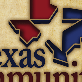Texas Community Bank