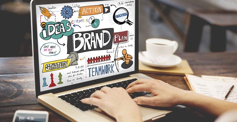 branding_gibson_design_04.jpg