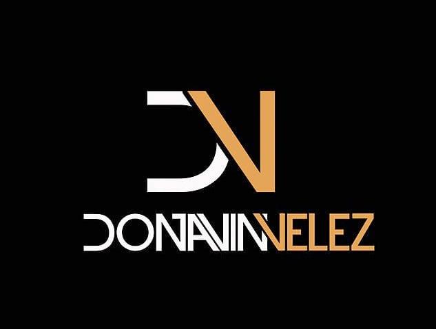 Donavin Velez