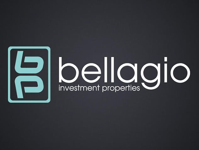Bellagio Investment Properties