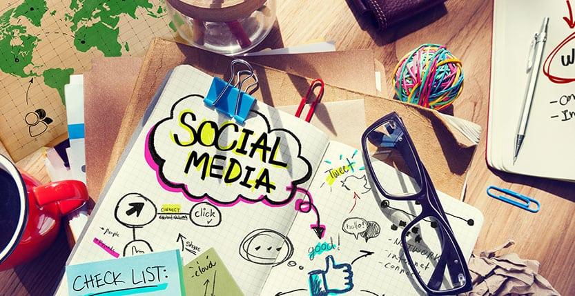social_media_gibson_design_01.jpg