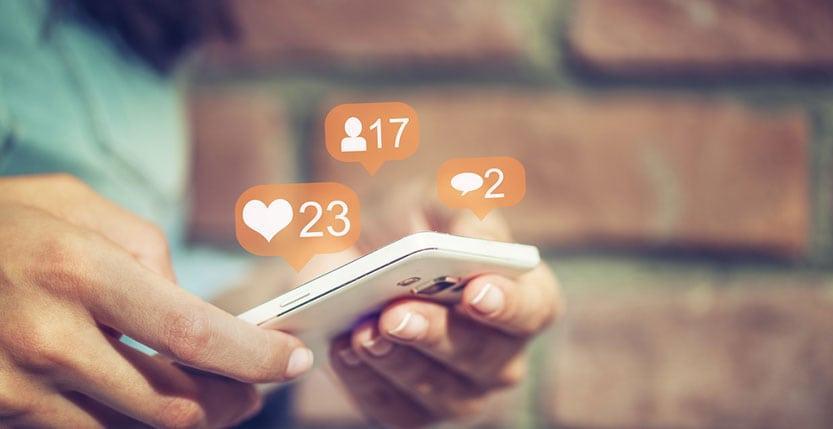 social_media_gibson_design_02.jpg