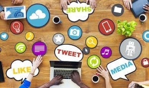 Understanding Social Media Management